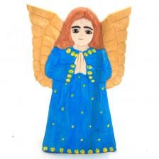 Magnes aniołek