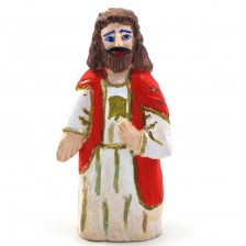 Chrystus Zmartwychwstały (2)