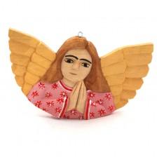 Aniołek do powieszenia
