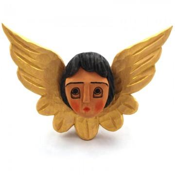 Anioł putto