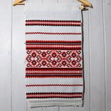 Ręcznik (1)