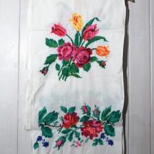Towel (10)