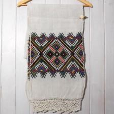 Ręcznik (15)