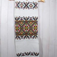 Ręcznik (16)