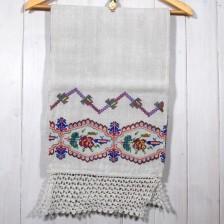 Ręcznik (17)