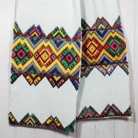 Ręcznik (18)