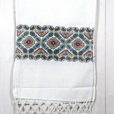 Ręcznik (19)