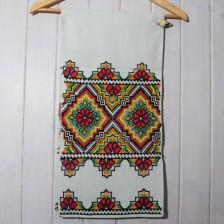 Ręcznik (3)