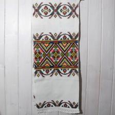 Ręcznik (5)