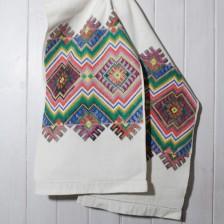Ręcznik (8)