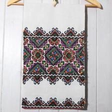 Ręcznik (9)