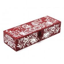Pudełko/ szkatułka