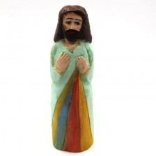 Chrystus Miłosierny