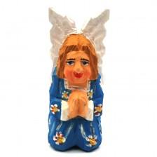 Mały anioł
