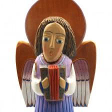 Anioł do powieszenia