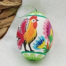 Jajko łowickie (10)