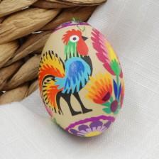 Jajko łowickie (11)