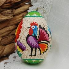 Jajko łowickie (12)