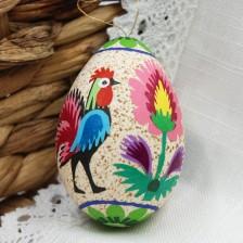 Jajko łowickie (14)