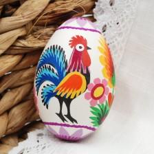 Jajko łowickie duże (15)