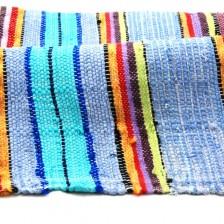 Mały dywan