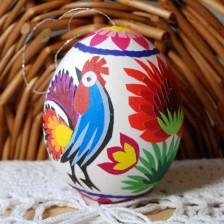 Easter Egg (6)