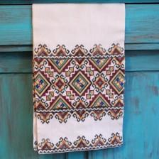 Rushnyk / Ręcznik